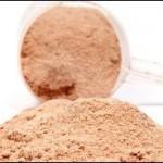 Muskelaufbauernährung: Kurz und Knapp auf den Punkt gebracht