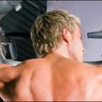 Alleine oder mit Partner trainieren