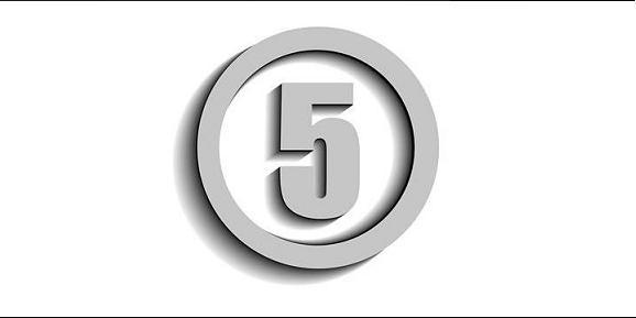 5 Tipps gegen Heißhungerattacken beim Abnehmen © THesIMPLIFY - Fotolia.com