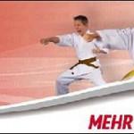 Wir stellen vor: Die Kampfkunstschule Münster