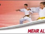 © Kampfsportschule Muenster