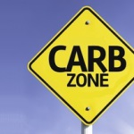 Welche Kohlenhydrate vor dem Training und welche danach?