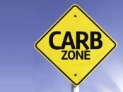 carb zone © gustavofrazao